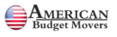 American Budget Movers