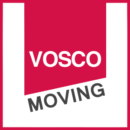 Vosco Moving Austin