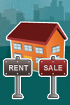 Is It Better To Rent or Own